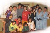 2008.9.22-24_003.jpg